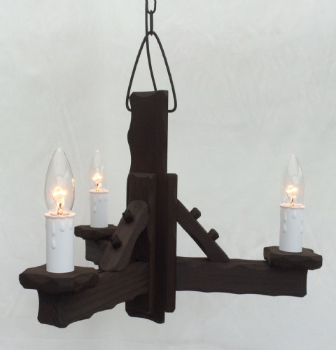 Rustic Ceiling Light Rustic Light Fixture Rustic Wood: Rustic Wooden Light Fittings